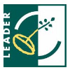 footer_logo_leader
